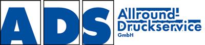 Allround-Druckservice.de